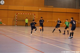 AS Andolsheim tournoi futsal U 13 01022020 00114