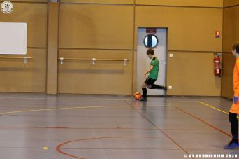 AS Andolsheim tournoi futsal U 13 01022020 00117