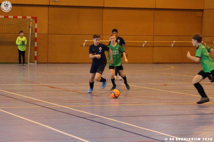 AS Andolsheim tournoi futsal U 13 01022020 00118
