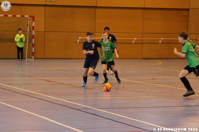 AS Andolsheim tournoi futsal U 13 01022020 00118