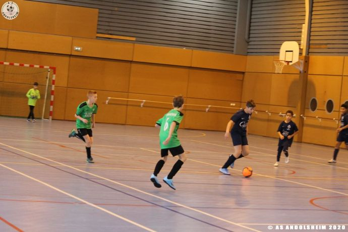 AS Andolsheim tournoi futsal U 13 01022020 00121