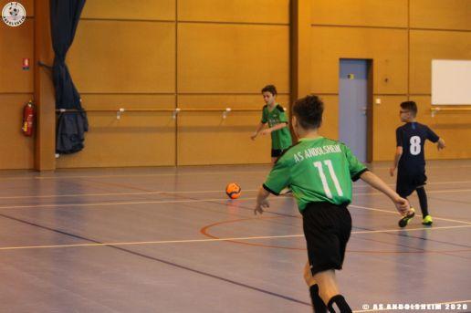 AS Andolsheim tournoi futsal U 13 01022020 00130