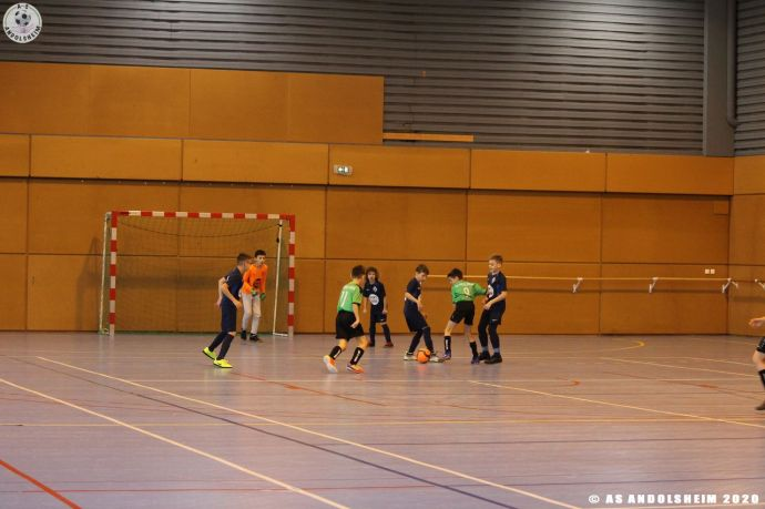 AS Andolsheim tournoi futsal U 13 01022020 00132