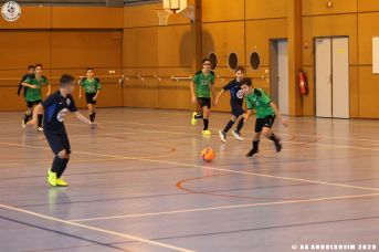 AS Andolsheim tournoi futsal U 13 01022020 00136
