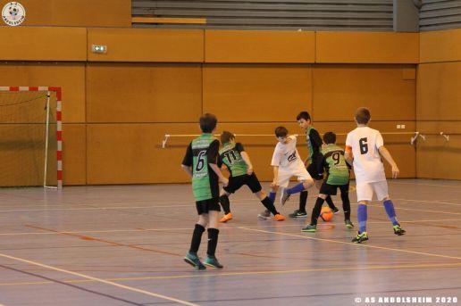 AS Andolsheim tournoi futsal U 13 01022020 00141