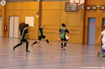 AS Andolsheim tournoi futsal U 13 01022020 00146