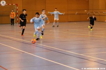 AS Andolsheim tournoi futsal U 13 01022020 00150