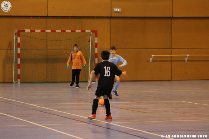 AS Andolsheim tournoi futsal U 13 01022020 00151