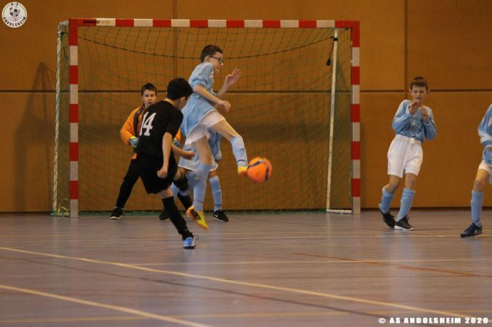 AS Andolsheim tournoi futsal U 13 01022020 00154