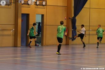 AS Andolsheim tournoi futsal U 13 01022020 00156
