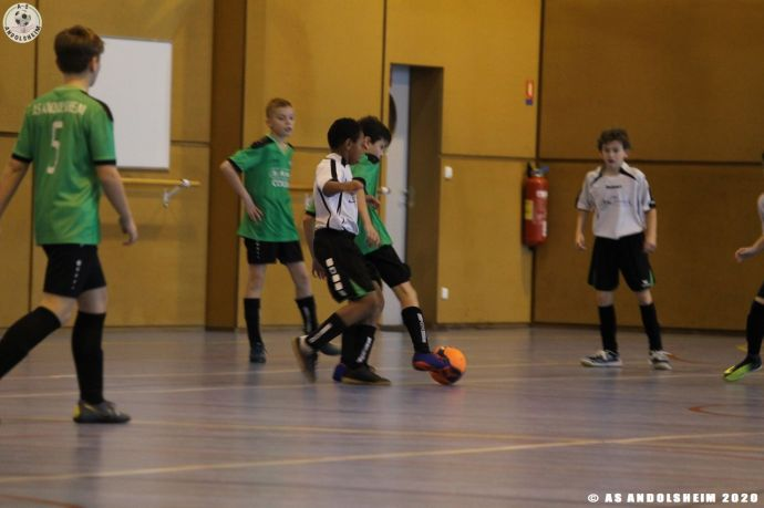 AS Andolsheim tournoi futsal U 13 01022020 00162