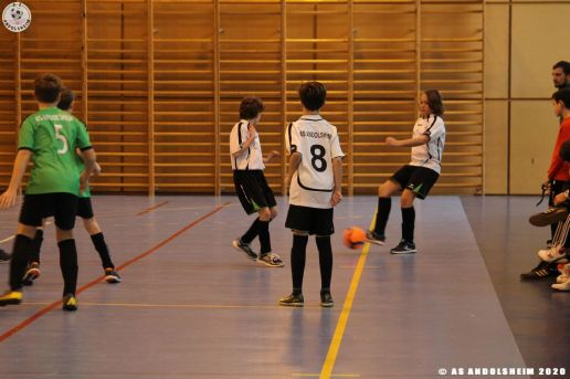 AS Andolsheim tournoi futsal U 13 01022020 00163