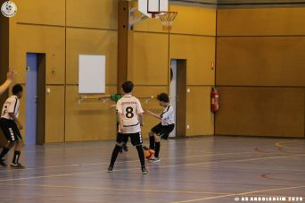 AS Andolsheim tournoi futsal U 13 01022020 00166