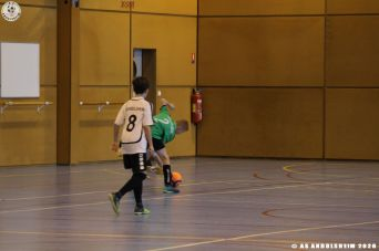 AS Andolsheim tournoi futsal U 13 01022020 00167