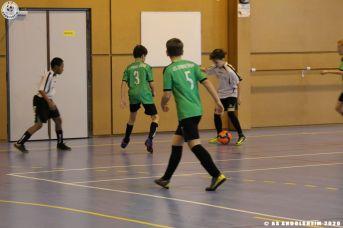 AS Andolsheim tournoi futsal U 13 01022020 00168