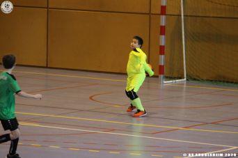 AS Andolsheim tournoi futsal U 13 01022020 00170