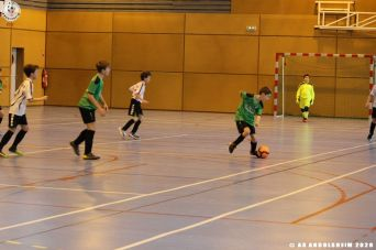 AS Andolsheim tournoi futsal U 13 01022020 00172