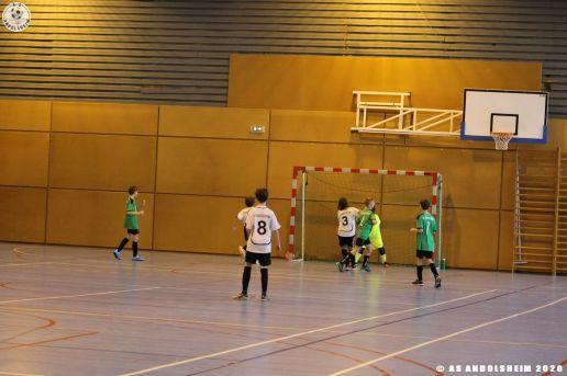 AS Andolsheim tournoi futsal U 13 01022020 00175