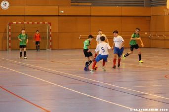 AS Andolsheim tournoi futsal U 13 01022020 00177