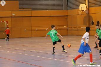 AS Andolsheim tournoi futsal U 13 01022020 00181