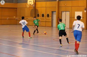 AS Andolsheim tournoi futsal U 13 01022020 00182