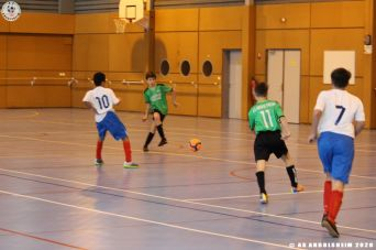 AS Andolsheim tournoi futsal U 13 01022020 00182
