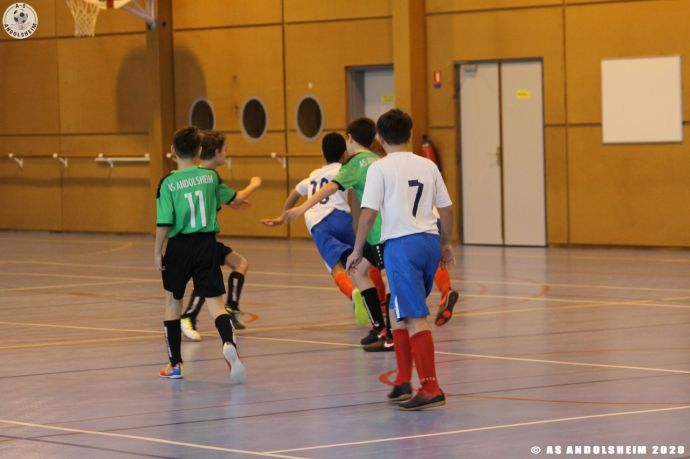 AS Andolsheim tournoi futsal U 13 01022020 00184