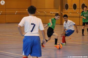 AS Andolsheim tournoi futsal U 13 01022020 00189