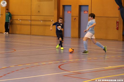 AS Andolsheim tournoi futsal U 13 01022020 00197