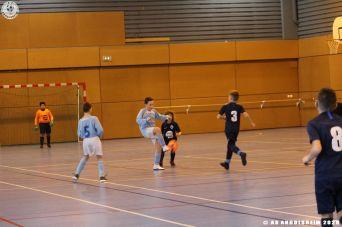 AS Andolsheim tournoi futsal U 13 01022020 00200