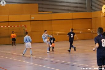 AS Andolsheim tournoi futsal U 13 01022020 00200