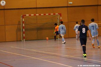 AS Andolsheim tournoi futsal U 13 01022020 00201