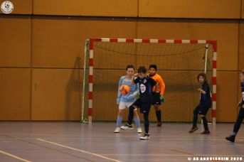 AS Andolsheim tournoi futsal U 13 01022020 00202