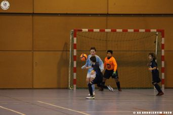 AS Andolsheim tournoi futsal U 13 01022020 00203