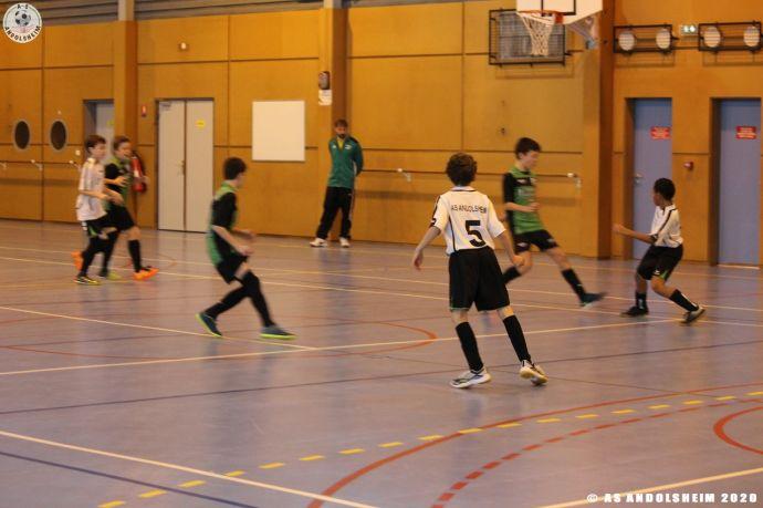 AS Andolsheim tournoi futsal U 13 01022020 00206