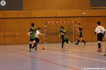 AS Andolsheim tournoi futsal U 13 01022020 00212