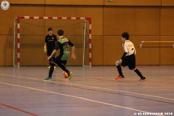 AS Andolsheim tournoi futsal U 13 01022020 00213