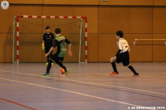 AS Andolsheim tournoi futsal U 13 01022020 00213