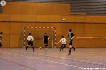 AS Andolsheim tournoi futsal U 13 01022020 00214