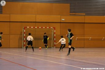 AS Andolsheim tournoi futsal U 13 01022020 00214