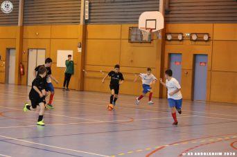 AS Andolsheim tournoi futsal U 13 01022020 00216
