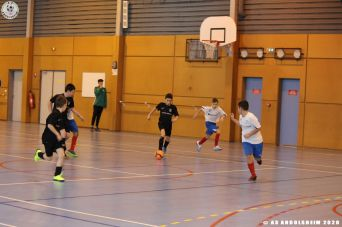 AS Andolsheim tournoi futsal U 13 01022020 00216