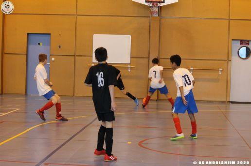 AS Andolsheim tournoi futsal U 13 01022020 00218