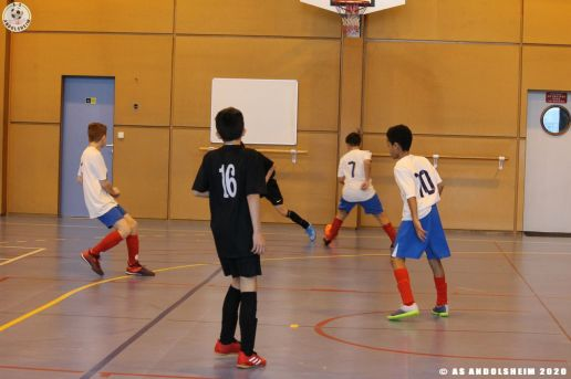 AS Andolsheim tournoi futsal U 13 01022020 00218