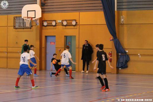 AS Andolsheim tournoi futsal U 13 01022020 00219