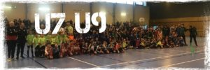 Tournoi ASA 2020 : 20 sur 20 pour les jeunes !