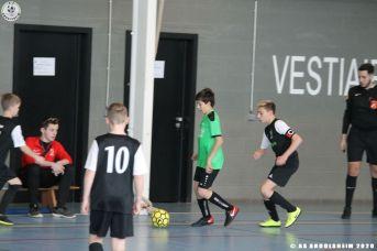 AS Andolsheim Finale Criterium Futsal 29022020 00004