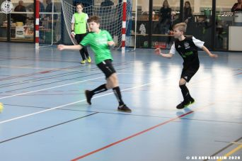 AS Andolsheim Finale Criterium Futsal 29022020 00007