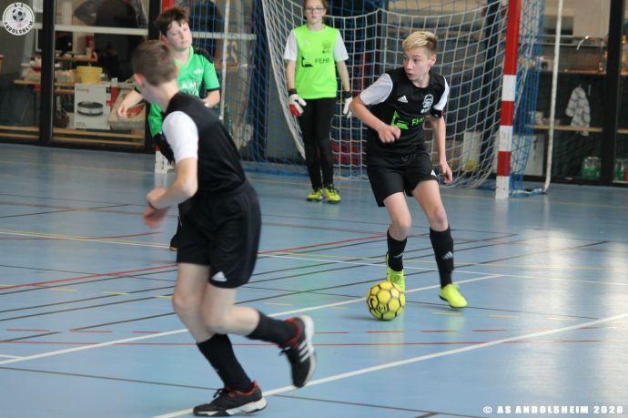 AS Andolsheim Finale Criterium Futsal 29022020 00011