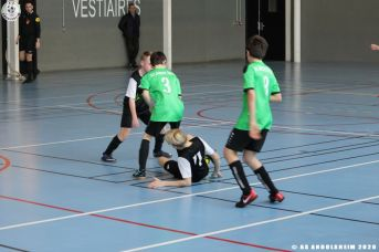 AS Andolsheim Finale Criterium Futsal 29022020 00014